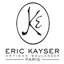 Eric Kayser Artisan Boulanger