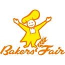 Baker's Fair
