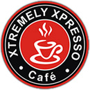 Xtremely Xpresso Cafe