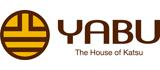 Yabu: House of Katsu
