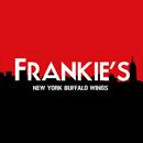Frankie's New York Buffalo Wings