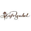 Cafe Ysabel