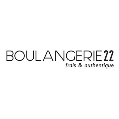 Boulangerie22 (Lucky China Town, Manila, Metro Manila - bakery