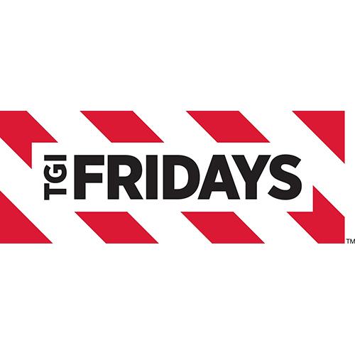 TGI Fridays (Ayala Center - Cebu, Cebu City, Cebu - american