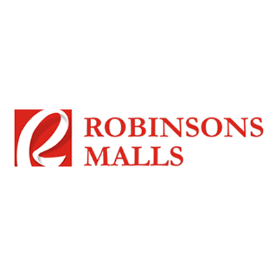 Robinsons Place Gensan Cinema Movie Schedule - General