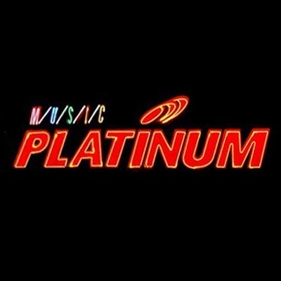 Music Platinum Family Ktv And Restaurant Metrowalk