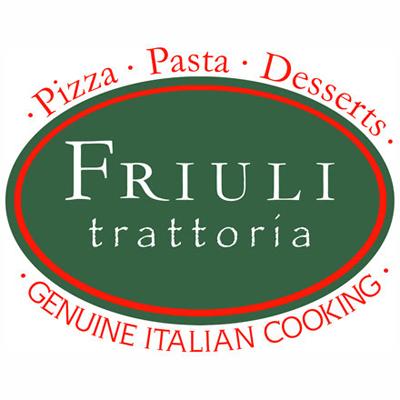 Image result for Friuli Trattoria