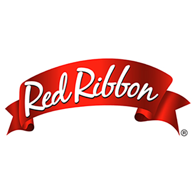 Red Ribbon (Ayala Center Cebu, Cebu City, Cebu - cakes & pastries