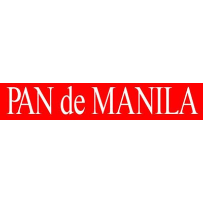 Cheap Food Delivery Manila