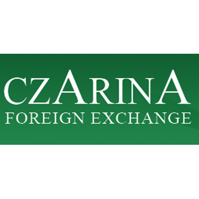 Czarina forex contact number glorietta