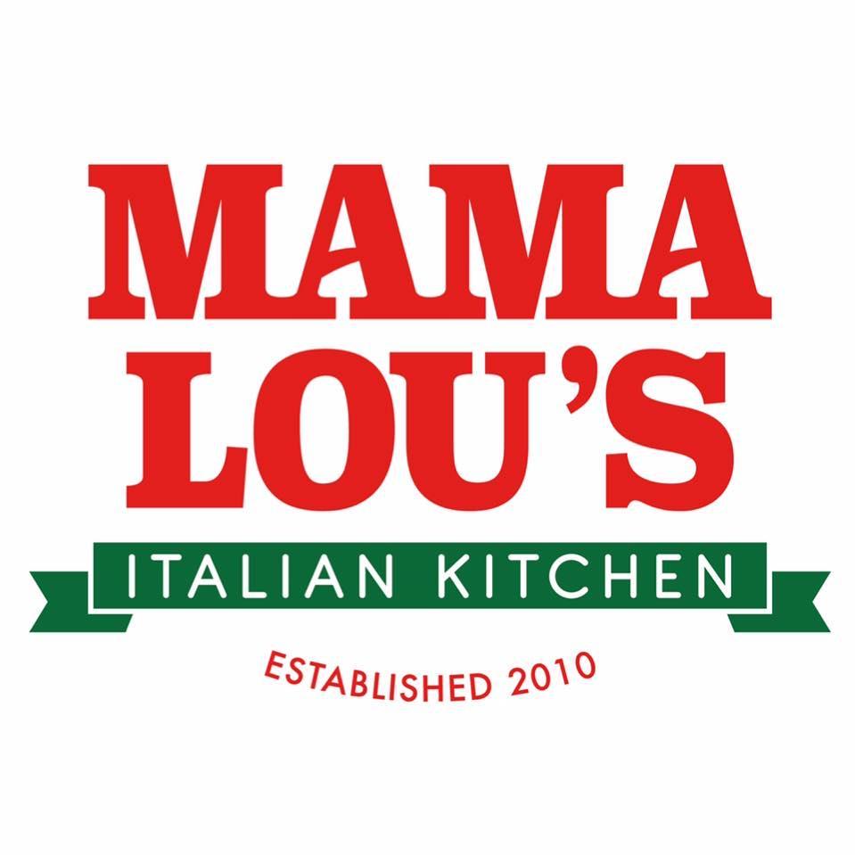 Mama lou 39 s italian kitchen ayala malls the 30th pasig for Mammas italian kitchen