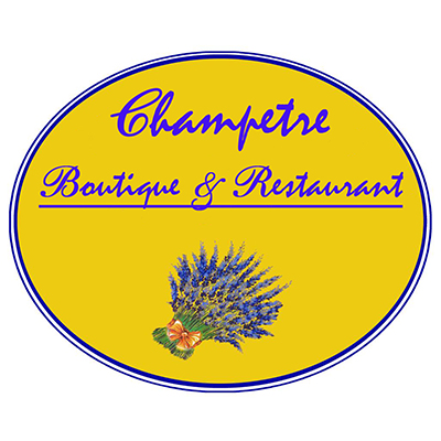 French Restaurant Quezon City
