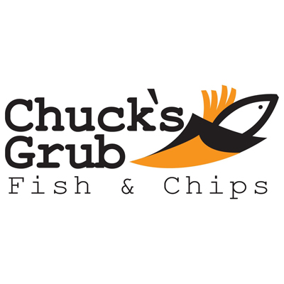 City fish coupon ct