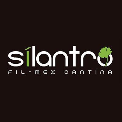 Silantro Fil Mex Cantina East Capitolyo Drive Pasig