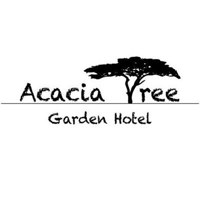 Acacia Tree Garden Hotel Acacia Tree Garden Hotel Puerto