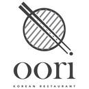 Oori Korean Restaurant