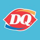DQ Dairy Queen