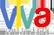 Viva Channel