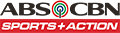 ABS CBN Sports+Action