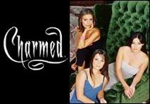 Charmed S3
