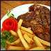Katipunans Budget Friendly Eats