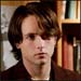 Justin Chatwin: from War of the Worlds to The Invisible
