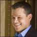 Matt Damon Rolls the Comedic Dice in Ocean's Thirteen