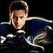 Fantastic Four's Ioan Gruffudd