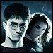 A New Order Begins in 'Harry Potter 5'