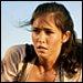Megan Fox Stars in Transformers