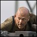 Bruce Willis: Real Action Hero in 'Die Hard 4.0'