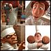 Heart of 'Ratatouille' Lies in Lovable, Quirky Characters