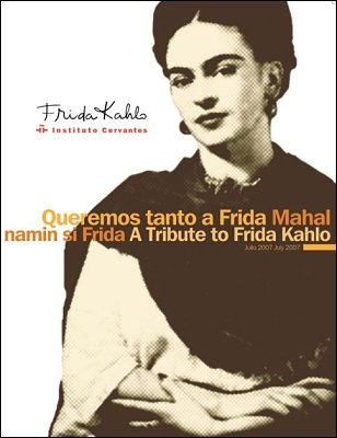 essays on the movie frida Frida kahlo is probably the best-known latin american artist and a great deal   in the film frida (2000) directed by julie taymor and starring salma hayek,  in  this essay, then, i also consider the ways in which a cinematic.