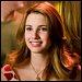 Julia Roberts' Niece is 'Nancy Drew'