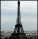 Precious Paris