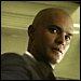 'Die Hard' Baddie Stars in 'Hitman'