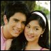 Kim and Gerald Hits Cinema Superstardom in I've Fallen For You