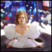 The Real and Animated Worlds Collide in 'Enchanted'