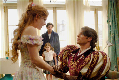 prince charming full movie