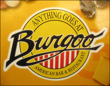 Image result for burgoo