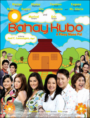 Mano Po 1 Movie Download