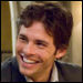 James Marsden Fits In '27 Dresses'