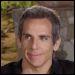 Ben Stiller is 'The Heartbreak Kid'
