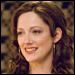 Judy Greer: Bridesmaid's Best Friend