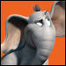 Jim Carrey Voices The Imaginative 'Horton'