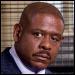 Forest Whitaker Beats Corruption In 'Street Kings'