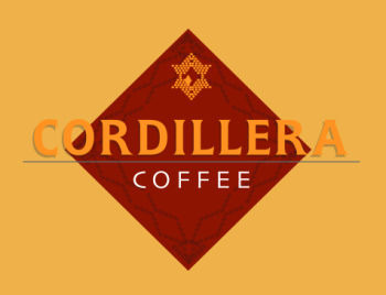 Cordillera Coffee