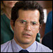 John Leguizamo In Another Meltdown