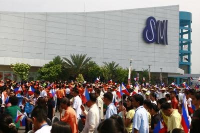 SM Job Fest