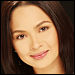 Judy Ann: Her Journey To A Happy Life